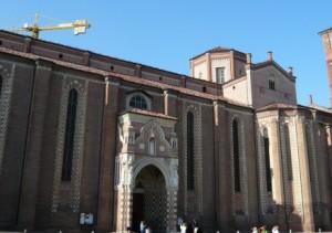 Cattedrale-Portale-pelletta-di-Asti-620x308