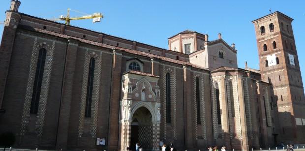 Don Bosco ad Asti