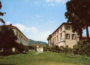 Cumiana