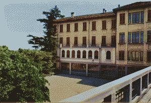 Novara Immacolata