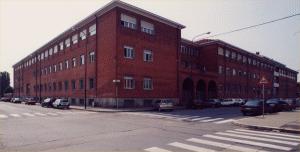 Torino Agnelli