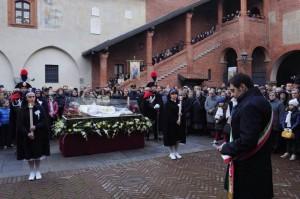 don Bosco a Novara 2013