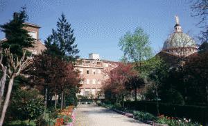 torino San Giuseppe