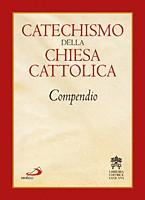CATECH