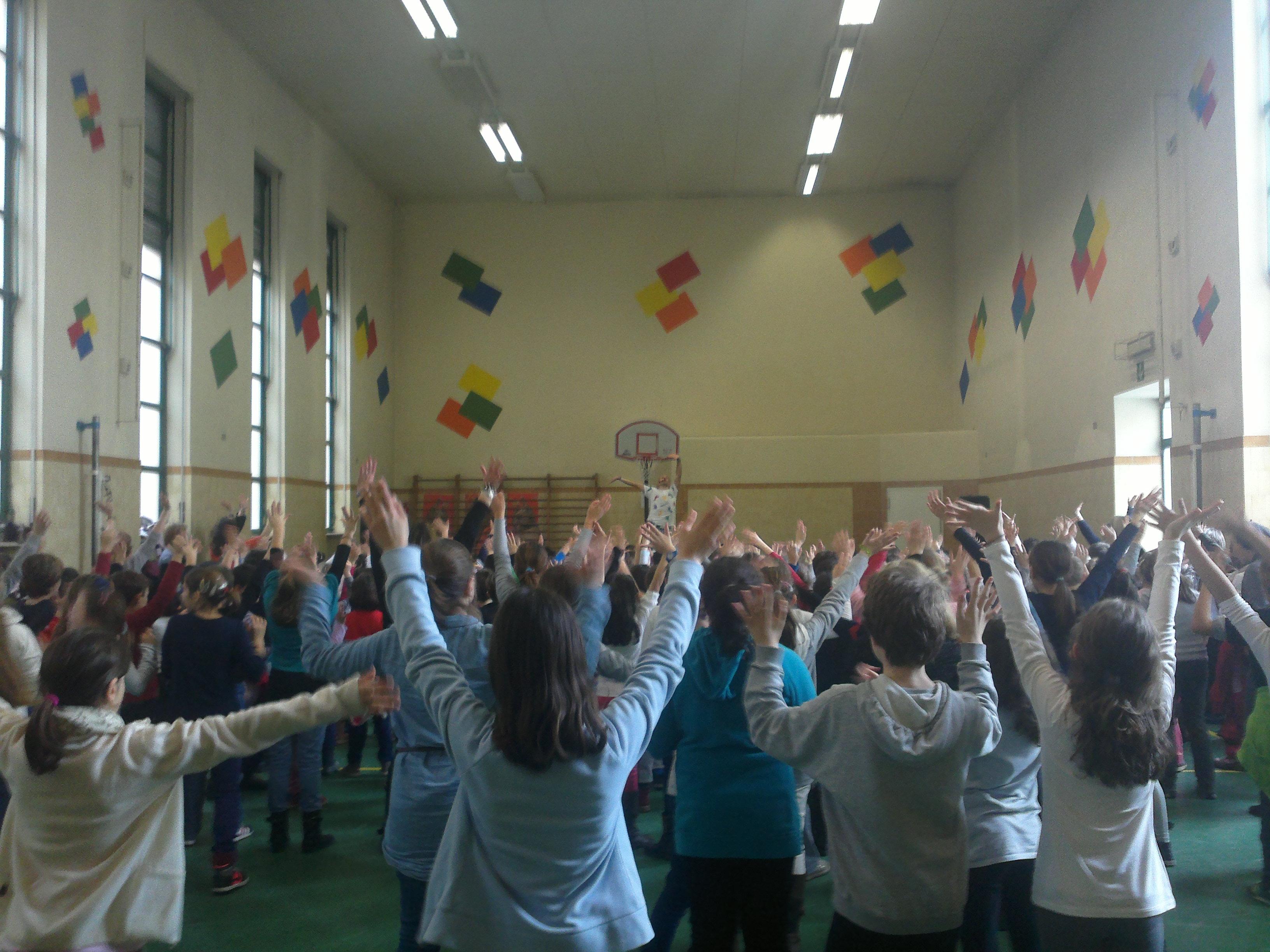 Festa di don Bosco a Chieri