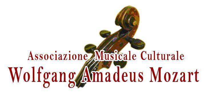 Concerto in memoria di sr Maria Rindone