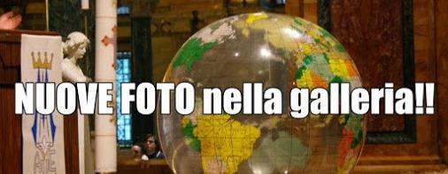 GALLERIA DI FOTO SU FLICKR