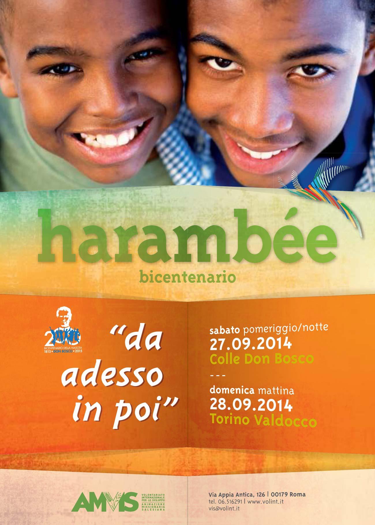 Harambe2014-web