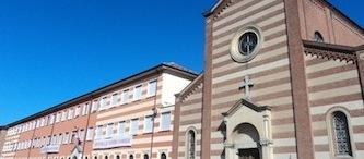 Festa di Santa Teresa a Chieri