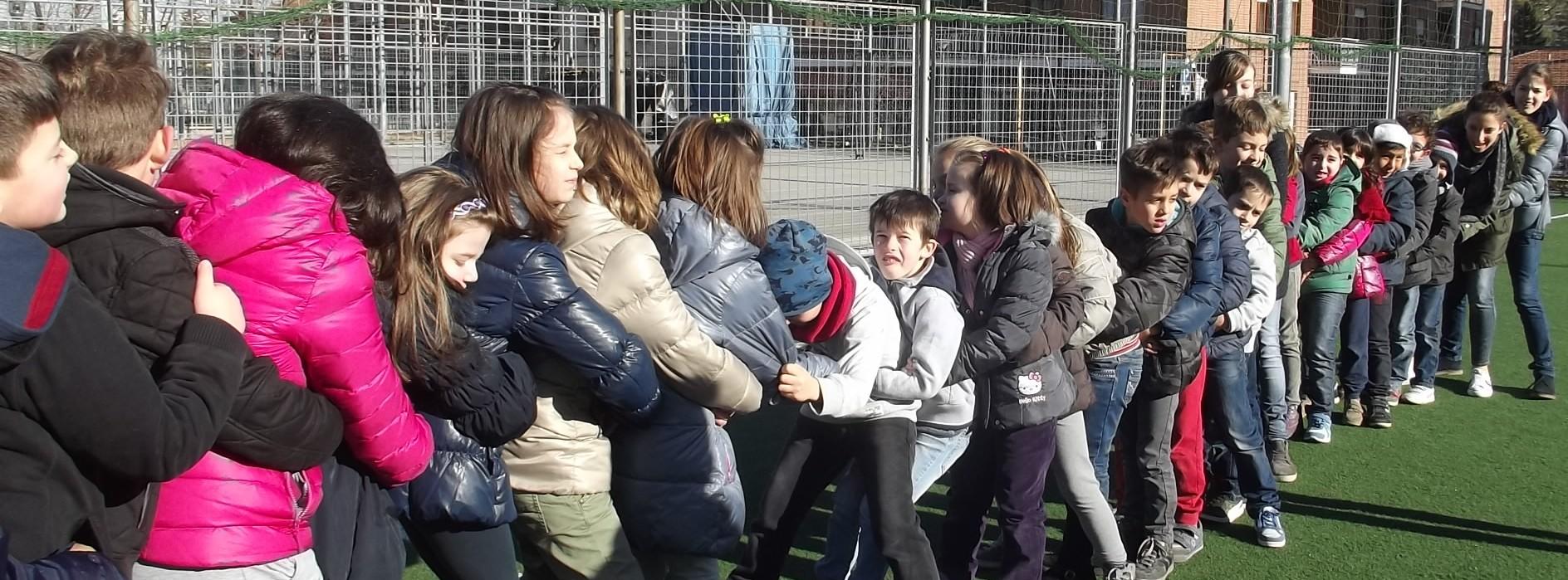 Festa di don Bosco ad Alba