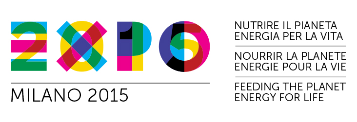 EXPO DON BOSCO 2015