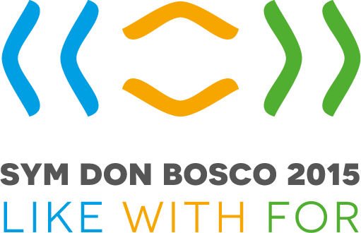 SYM DON BOSCO 2015
