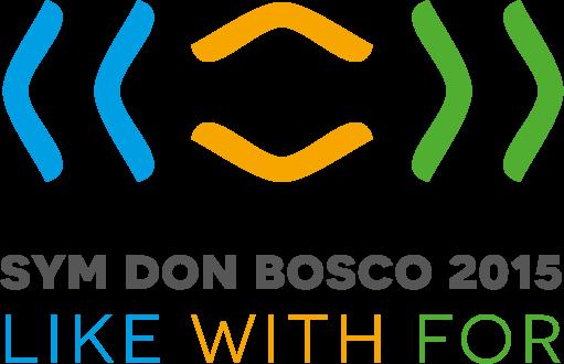 SYM DON BOSCO 2015