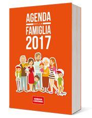 agenda-famiglia_14053
