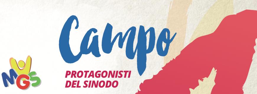 Campo-4