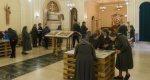 Inugurazione archivio storico Nizza