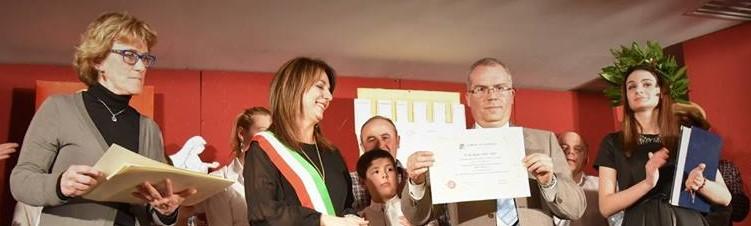Nizza Monferrato: teatro a Fontanile
