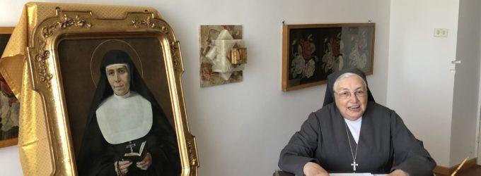 APERTO IL TRIENNIO DI PREPARAZIONE AL 150º DELL'ISTITUTO FMA