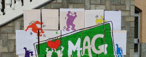GIAVENO: FESTA DELL'ANGELO CUSTODE