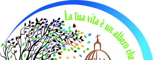 26 APRILE: FESTA MONDIALE DELLA RICONOSCENZA!
