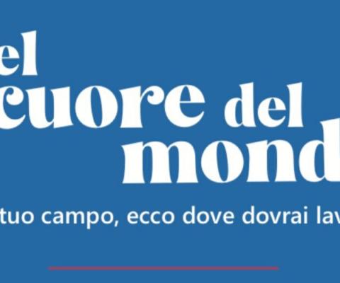 PARTE L'ANNO PASTORALE  2020/21 – VIDEO