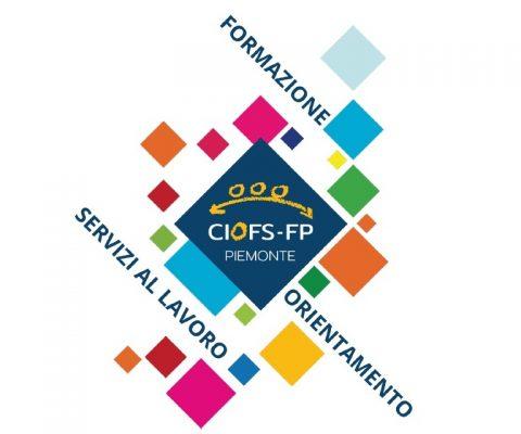CIOFS-FP PIEMONTE: NASCE L'E-BOOK DELL'ESPERIENZA EDUCATIVA IN PANDEMIA