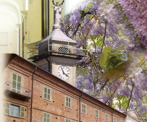 150 anni fa don Bosco a Nizza Monferrato per la prima volta